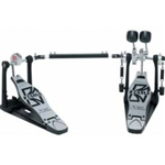 Tama Iron Cobra Jr. Twin Bass Drum Pedal