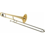 Jupiter 532L Intermediate Trombone