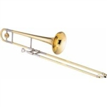 Jupiter 1032L Tribune XO Series Trombone