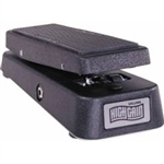 Dunlop GCB 80 High Gain Volume Pedal