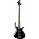 Schecter Riot 4 Deluxe Electric Bass Guitar