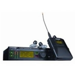 Shure PSM 900 Personal Monitoring System