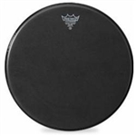 Remo Suede Snare Side Drum Head
