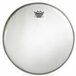 Remo Snare Batter Cybermax Drum Head