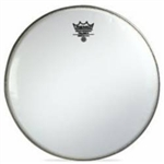 Remo Snare Batter Falams II Drum Head