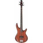 Ibanez GSR100EX Electric Bass Guitar