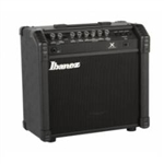 Ibanez TBX30R Guitar Combo Amplifier