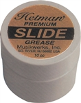 Hetman Tuning Slide Grease #8