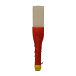 Practice Chanter Reed, Plastic