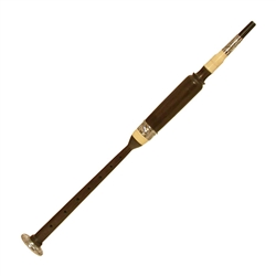 Practice Chanter, Ebony