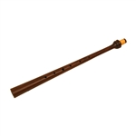 Pipe Chanter, Rosewood, Medieval