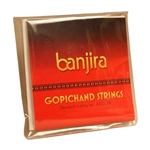 Banjira Gopichand String Set