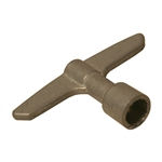 Cumbus Tuning Key