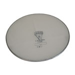 Dhol Synthetic Head, 12""