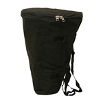 "Djembe Nylon Carrying Case, 17""x25"""