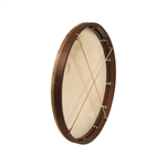 "Frame Drum, 30"", Tunable"