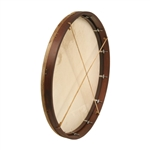 "Frame Drum, 38"", Tunable"