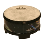 "Remo Fingerdrum, 2"", Cosmic Graphics"