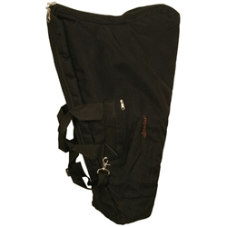 Balladeer Harp TM Padded Case