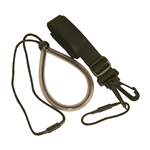 Remo Shoulder Strap For Ext Tune Doumbek