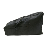 Minstrel Harp TM Nylon Case