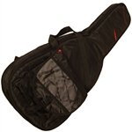 Lute-Guitar Bag