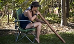 Mel Bay's The Didgeridoo