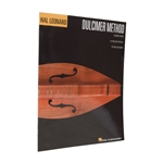 Hal Leonard Dulcimer Method-2nd Edition