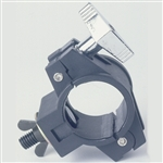 O Pipe Clamp 1.5""