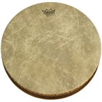 Remo Djembe Drumhead, Mondo SDr, 14""