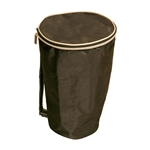 "Nylon Case for 8"" Doumbek, Egyptian"