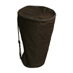 "Nylon Case for 10"" Doumbek, Egyptian"