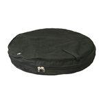 "Nylon Case for 26"" Bodhran"