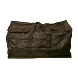 Tabla Case, Economy Nylon