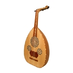 Oud, Egyptian Standard, Cairo Model