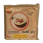 Oud String Set, Superior3 Pyramid, 10-St