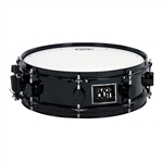 4X13 Black Out Snare