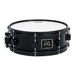 5X14 Black Out Snare