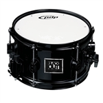 6X10 Black Out Snare