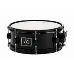6X14 Black Out Snare