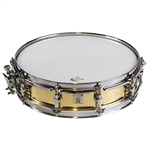 Perc.Plus Piccolo Snare 14X3.5