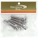 "Tension Screw 1.5"" - 6 Pk"