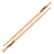 Zildj Nat Sticks S5A Wd