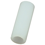 Gib 6Mm Cymbal Sleeve 4/Pk