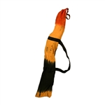 Shofar Soft Case