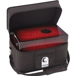 TOCA Cajon Bag, Black