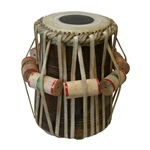 Tabla, Strap, Dayan Only, Sajid