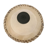 "Tabla Head Bayan, 9"", Special"
