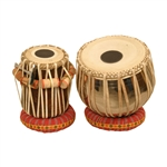 Tabla Set, Professional