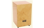 TOCA Cajon, Players Series